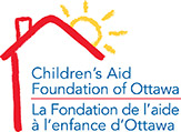 Children's Aid Foundation of Ottawa