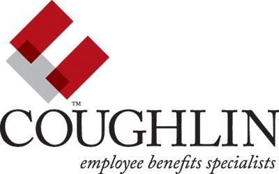 Coughlin_Associates