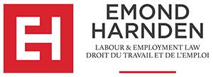 Emond_Harnden-logo_sml