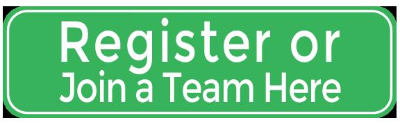 WTN_Registeror