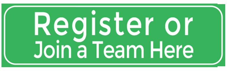 WTN_Registeror_m