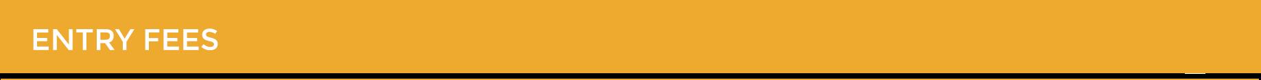 World Trivia Night - Children's Aid Foundation of OttawaChildren's
