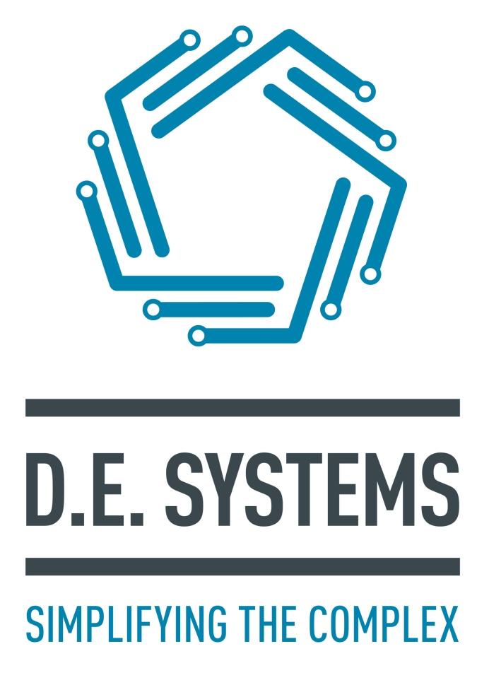 DE Systems