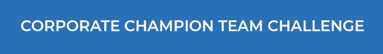corporate_champion_team_challenge_mobile