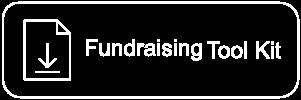 Fundraising Tool Kit