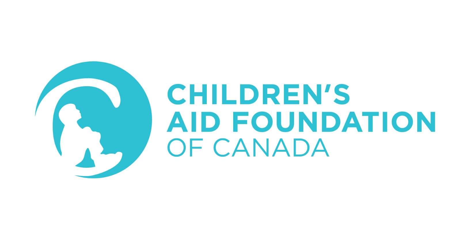 Children's Aid Foundation of Canada - The Children's Aid Foundation of Ottawa